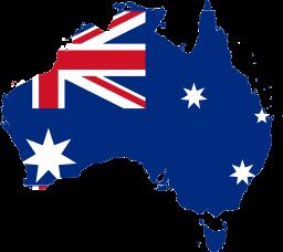 australia_flag_map-256.png