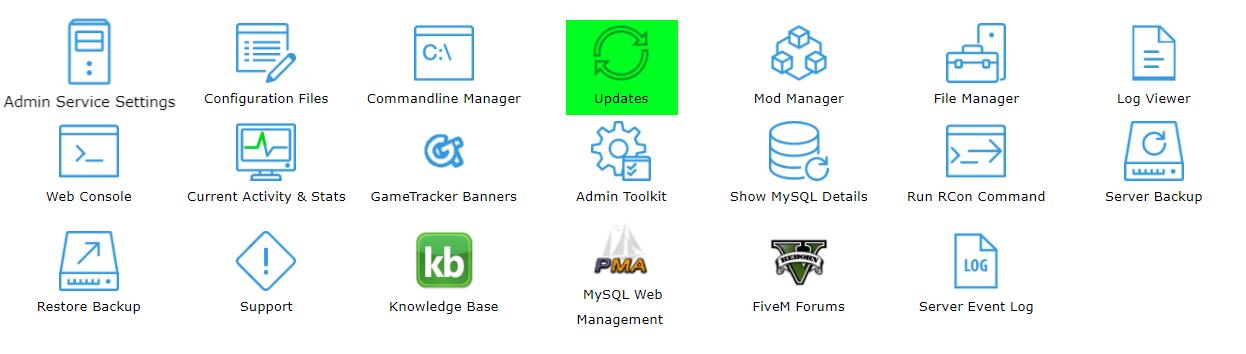 Quick Start Guide: Essentials 5 - Knowledgebase - Citadel