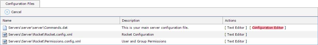 Client Billing Area - Knowledgebase - Unturned Basic Server