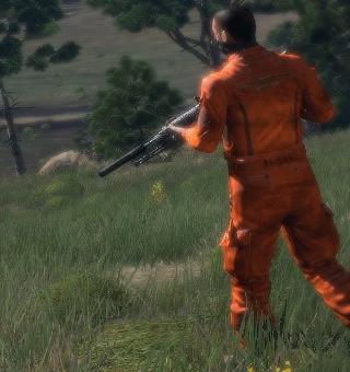 Arma 3 Game Server Hosting