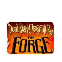 Don't Starve Together Game Server Hosting
