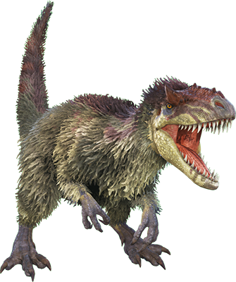 ark-survival-evolved-yutyrannus.png