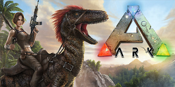 ark_256x128.png