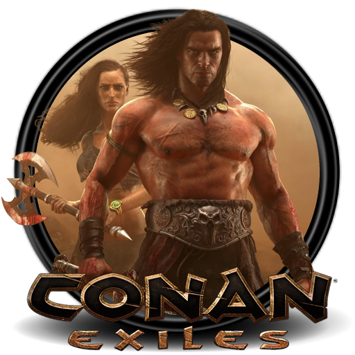 Server shows as wrong Region and Location in Conan Exiles