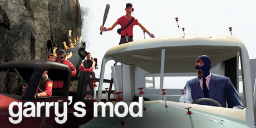 gmod_256x128.png