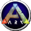 icon-arkso-64x64.png