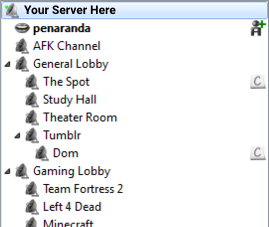voice-server-mumble-example.png