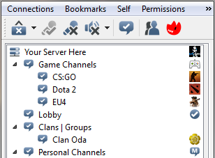 voice-server-teamspeak3-example.png
